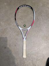 Dunlop Biomimetic S 6.0 Lite Tennis Racket 3