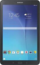 Samsung Galaxy Tab E 16GB Wi-Fi Tablets & eReaders 8 GB
