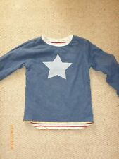 Gap reversible child's top size 18-24 months
