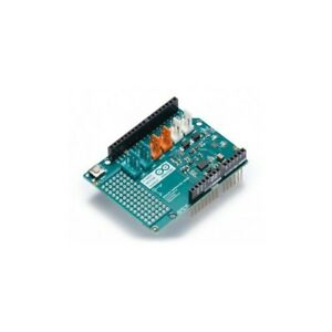 Arduino, 9 Axis Motion Shield  A000070