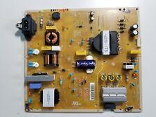 LG 55UK6200PUA LED TV POWER SUPPLY BOARD