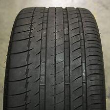 Michelin Latitude Sport 295 35 R21 107Y Street Sport Truck Summer Tire