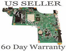 HP Pavilion DV7-4000 Series Laptop Motherboard 605496-001