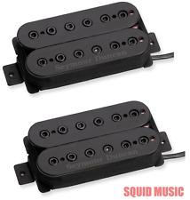 Seymour Duncan Mark Holcomb Alpha & Omega 6 String Trembucker Guitar Pickup Set