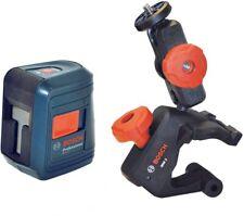 Level Lazer Tools-air Bosch Professional Lazer Gll30