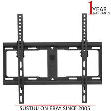 One For All 32-60 inch TV Bracket Stand│Tilt Solid Series│Robust Design│WM4421