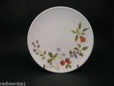 Purple Mid-Century Modern Pottery, Glass