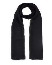 Wrap,Hijab*cfnsf Women Plain Chiffon Scarf,Light weight Plain Soft Fabric Shawl