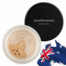 id BARE MINERALS Escentuals- 2x Mineral Veil. FAST AND FREE POST! MUST HAVE!