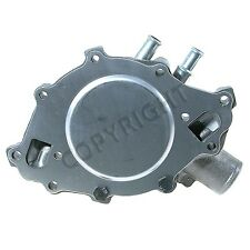 Engine Water Pump Airtex AW1040