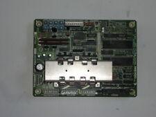 YASKAWA CONTROLLER CARD   CPCR-PSA3CWY