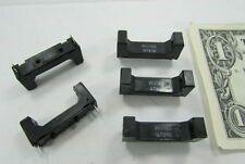 5 Fairchild 20mm Infrared Optical Switches QVL21653 QT916 Phototransistor Sensor
