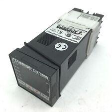 Omega Cn76030 Autotune Temperature Controller, 100-240Vac Cn76000