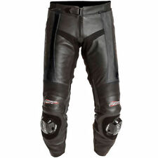 Pantalons RST pour motocyclette Taille 44