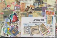Luxemburg postfrisch 1998 kompletter Jahrgang in sauberer Erhaltung