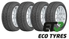 4X Tyres 215 55 R16 93V Debica Presto HP E C 70dB