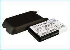 NEW Battery for Blackberry Bold 9790 BAT-30615-006 Li-ion UK Stock