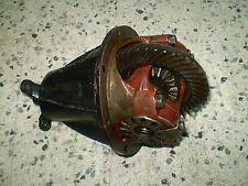 SCATOLA DIFFERENZIALE -DIFFERENTIAL BOX FIAT 500 C TOPOLINO  8/41