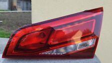 original Audi A3 8V Sportback Facelift Schlussleuchte rechts 8V4945076