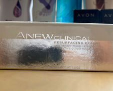 Avon ANEW CLINICAL Resurfacing Expert Smoothing Fluid 1 oz.