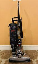 Kirby Avalir Bagged Upright Vacuum Cleaner