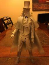 DC Universe Classics Gentleman Ghost