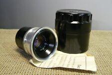 JUPITER - 12.  F2,8 /35mm USSR /Russian wide angle lens M39 for RF camera (349)