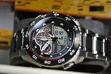 Citizen ECO DRIVE JW0126-58E Promaster Sapphire  Chronograph Racing (15)