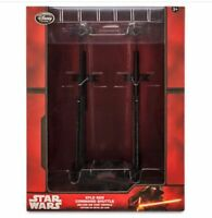 Star Wars Kylo Ren Command Shuttle Die Cast The Force Awakens