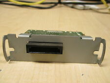 M148D UB-U04 EPSON POS POWERED USB Plus Power  TM-T TM-H TM T H Interface Card