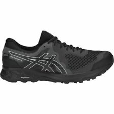 GENUINE || Asics Gel Sonoma 4 GTX Mens Trail Running Shoes (D) (001)
