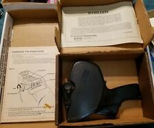 1979 Vintage Primark Pricing Gun L-14 with original box and instructions