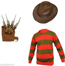 Disfraces sin marca color principal rojo de poliéster