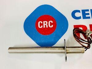 CANDELETTA D'ACCENSIONE  RICAMBIO PER STUFE A PELLET CODICE: CRC9991163