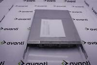 A7393A HP SAN SWITCH 4/32 32 PORT ACTIVE 411848-001