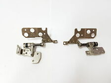 Hinge left and right set of hinges DELL INSPIRON 15 5547 5545 5548
