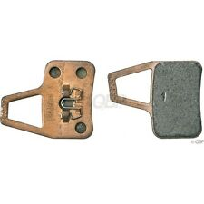 Hayes Disc Brake Pads El Camino Semi-Metallic 1 Pair
