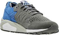 Men's Brand New Mode De Vie Athletic Fashion Sneakers [MRT580D5]