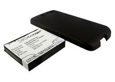 Li-ion Battery for HTC Desire Telstra 35H00132-05M Desire US Bravo 35H00132-00M