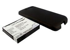 Li-ion Battery for HTC Desire Telstra 35H00132-05M Desire US Bravo 35H00132-00M