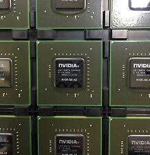 Brand New NVIDIA n10e-ge-a2 BGA NOTEBOOK chipset GPU IC con palline