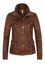 altri giacche da donna marrone , Taglia 40