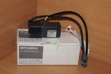 Mitsubishi Servomotor  HC-MF13-UE