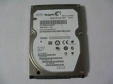 Seagate 250GB SATA 5400rpm ST9250315AS, 9HH132-022, 0005HPM1 (H53-06)