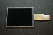 LCD Display Screen For FUJI JZ100 JZ110 JZ200 Digital Camera
