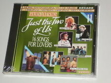 ARCADE GOLDEN LOVE SONGS 11 /CD NEU MIT SIMPLY RED ELTON JOHN  AMERICA  ABC  BIL
