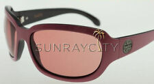 Bolle Tease Pink Powder Modulator Rose Sunglasses 10762