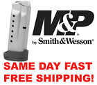 Smith & Wesson M&P Shield 9MM 8 Rd Factory Mag 199360000 SAME DAY FAST FREE SHIP