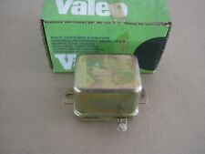 REGOLATORE ALTERNATORE VALEO NB968 - Renault 8/10/16/4