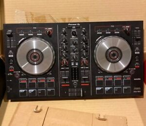 Pioneer DDJ SB2 Digital DJ Controller